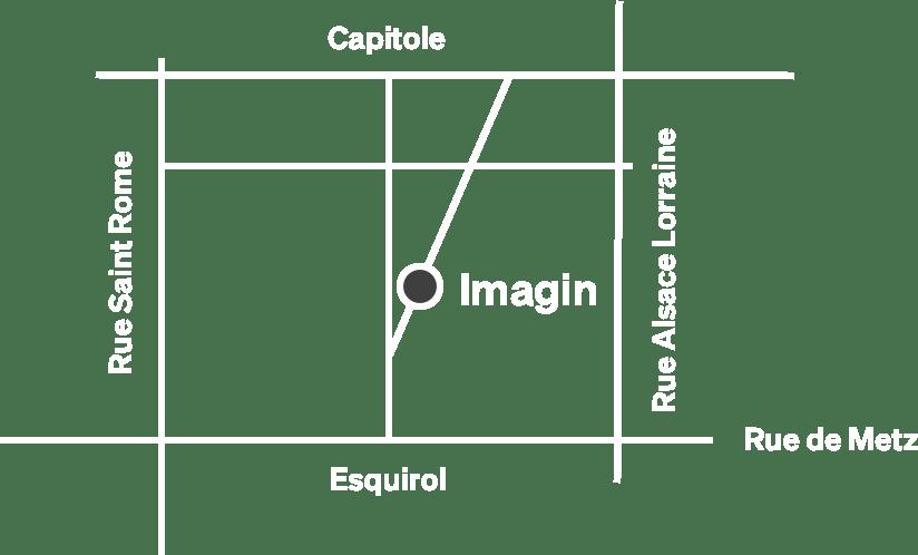plan boutique opticien