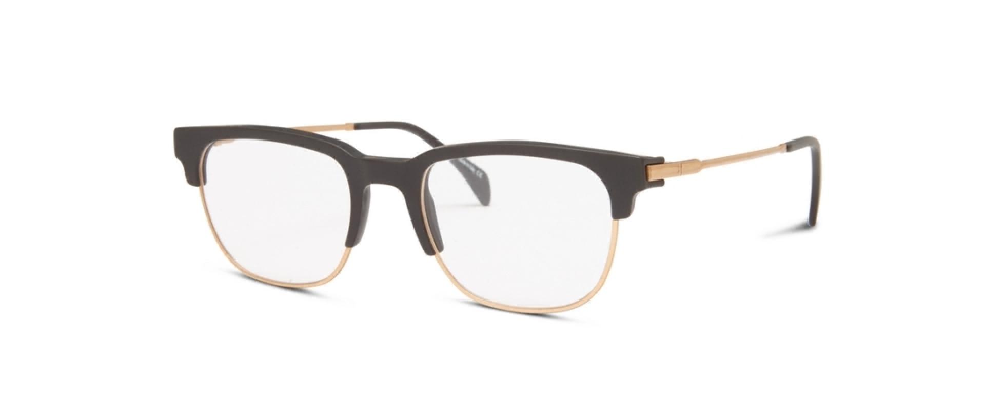 lunettes Claire Goldsmith