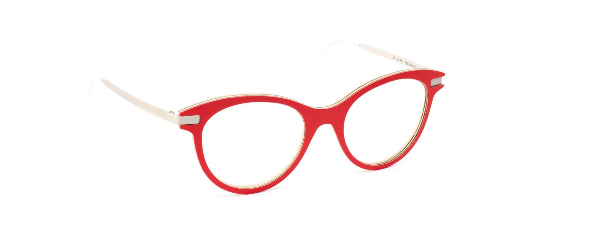 lunettes Clément Lunetier