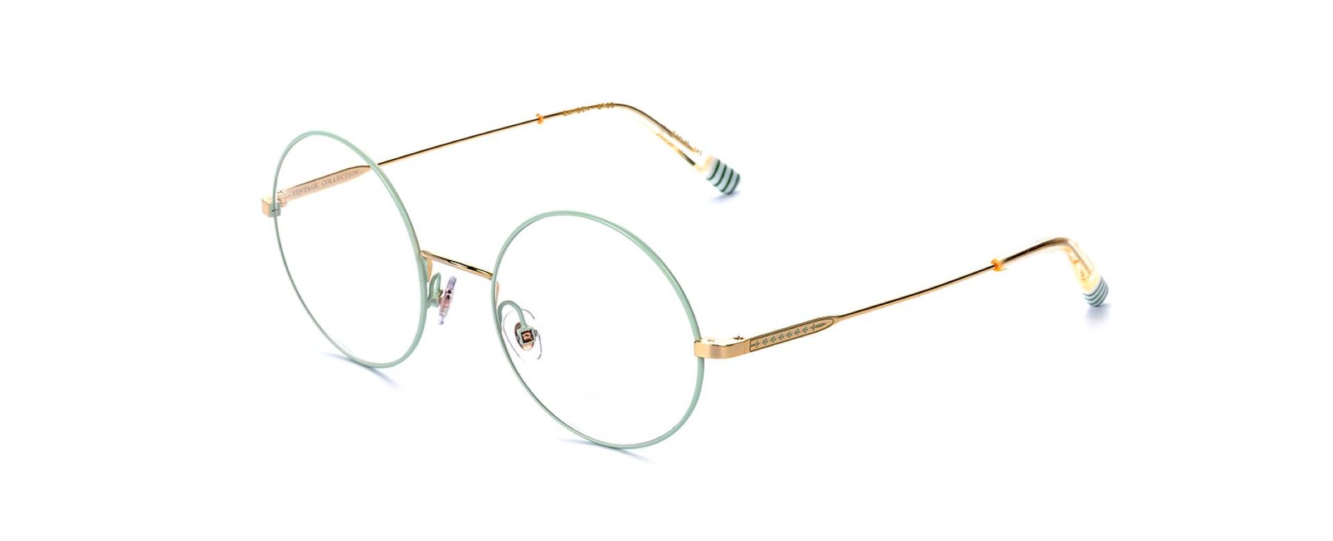 lunettes Etnia