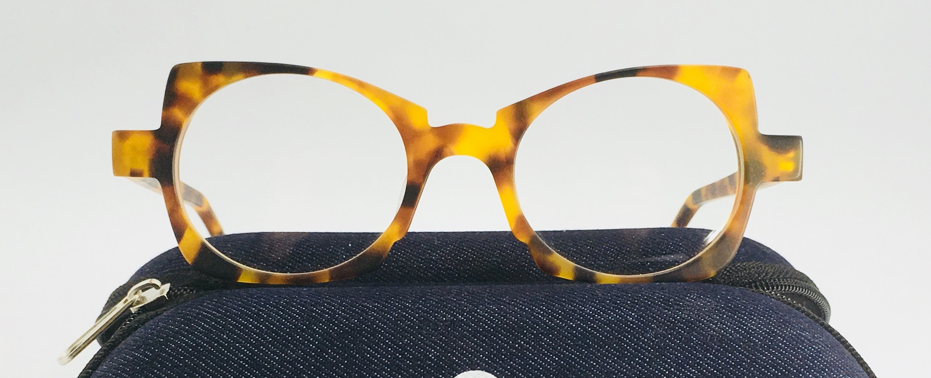 lunettes Gaston Eyewear