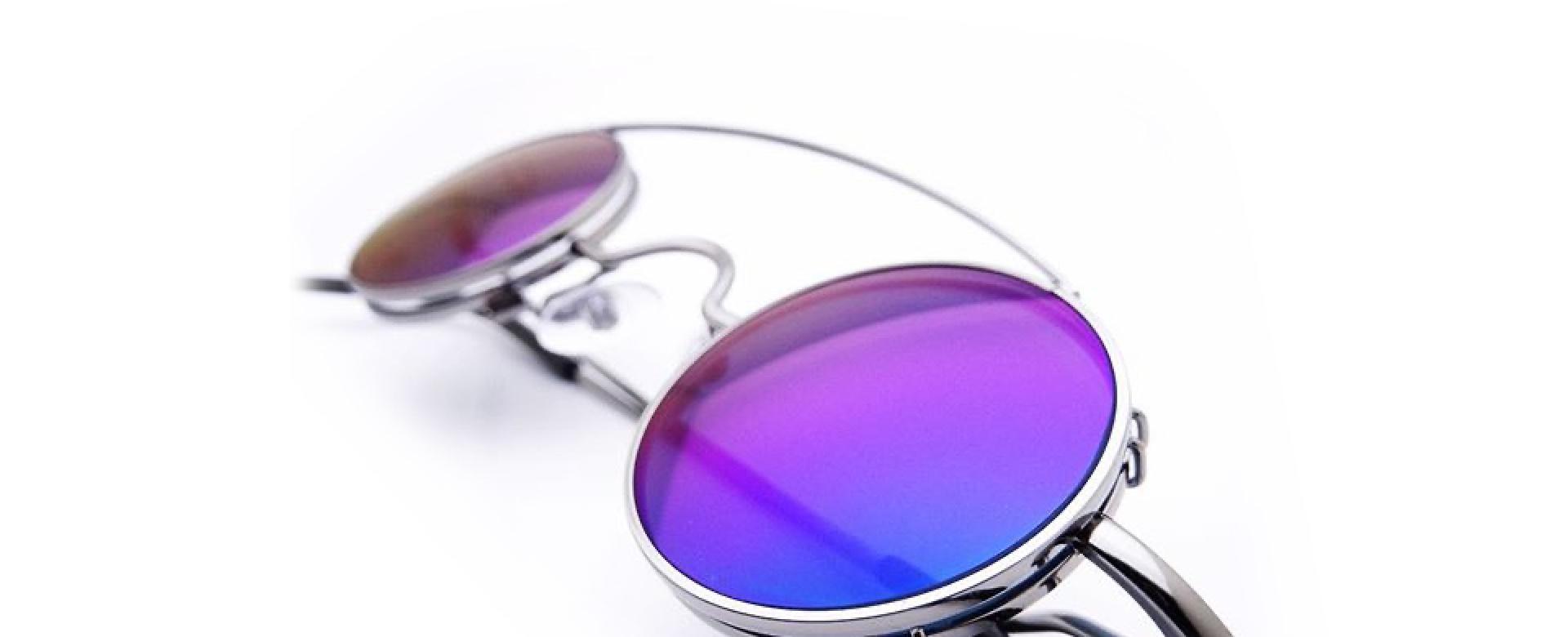lunettes Gouverneur Audigier