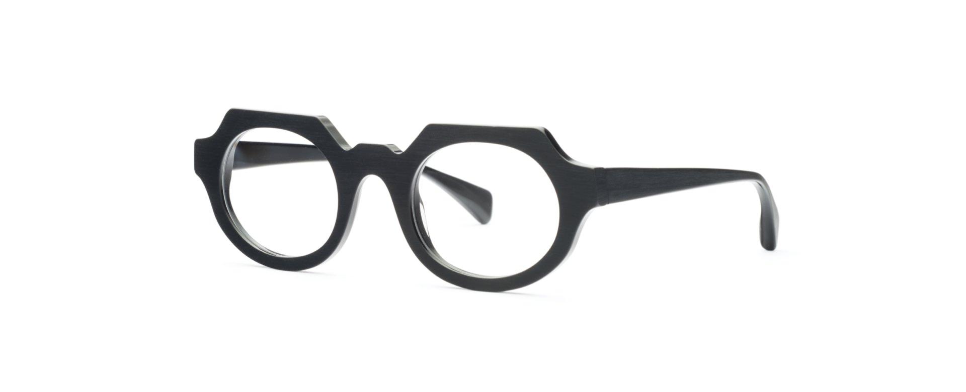 lunettes Jacques Durand
