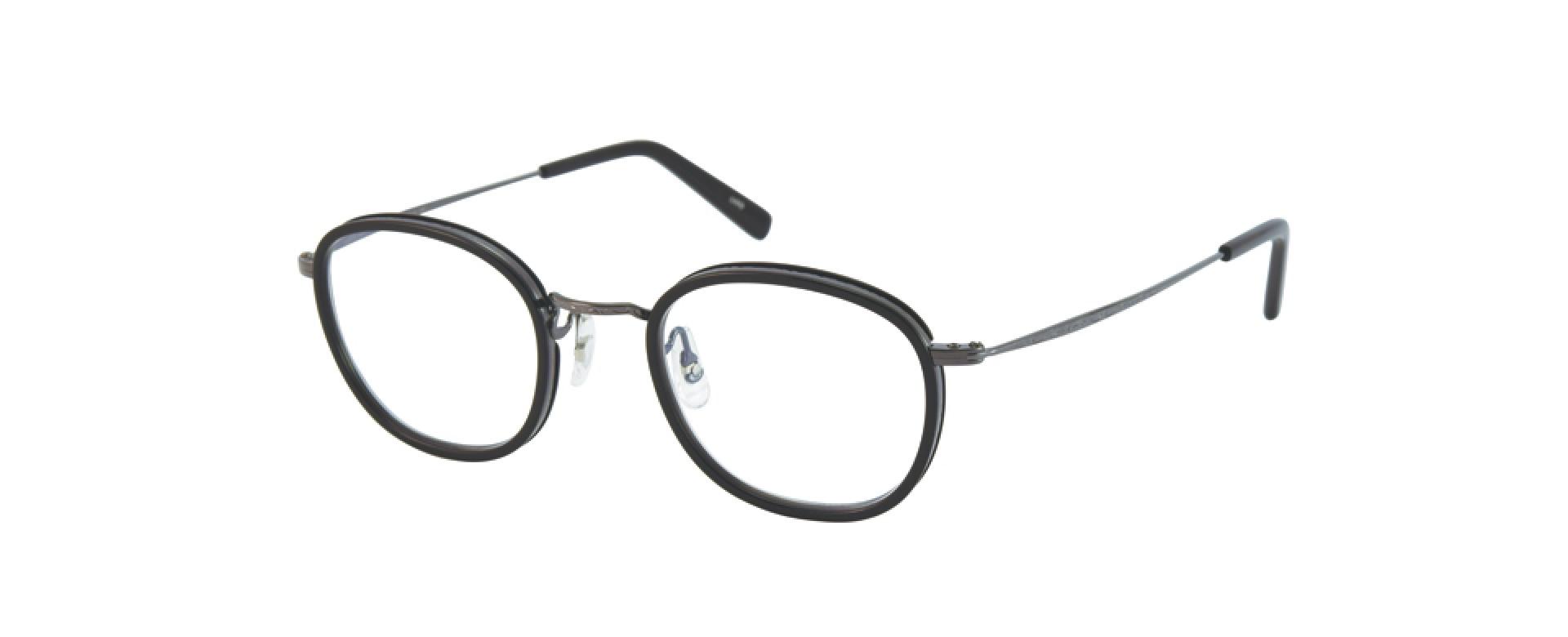 lunettes Masunaga