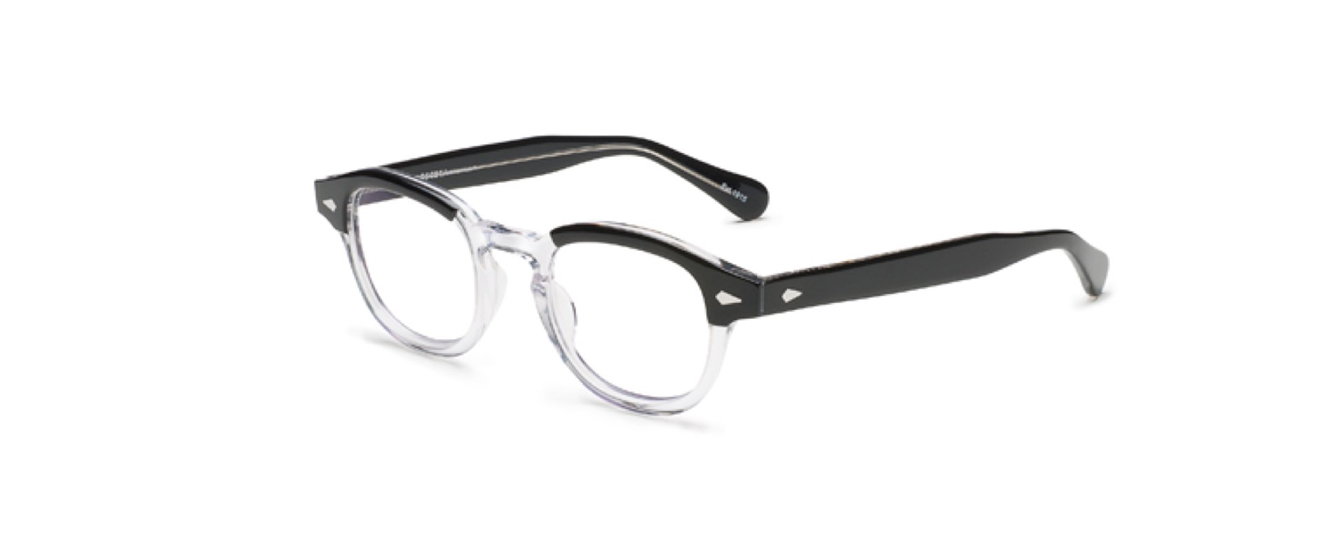 lunettes Moscot