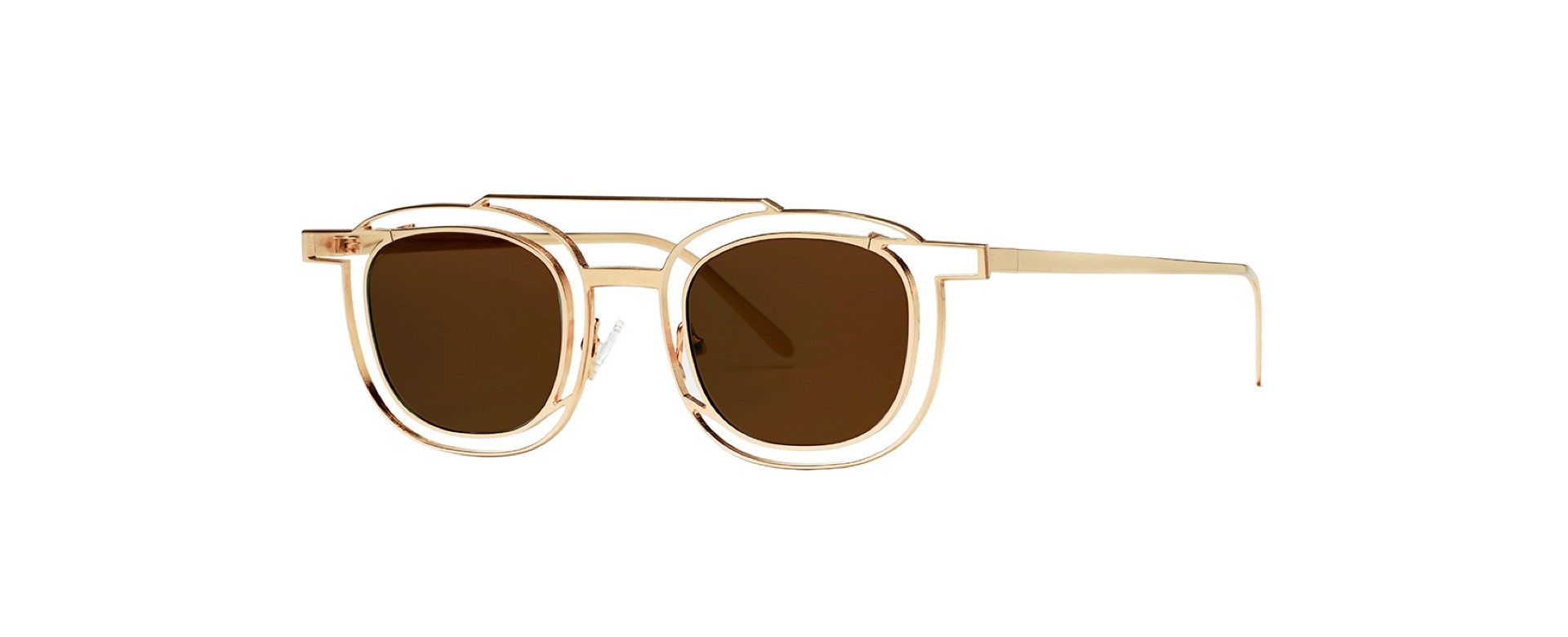 lunettes Thierry Lasry